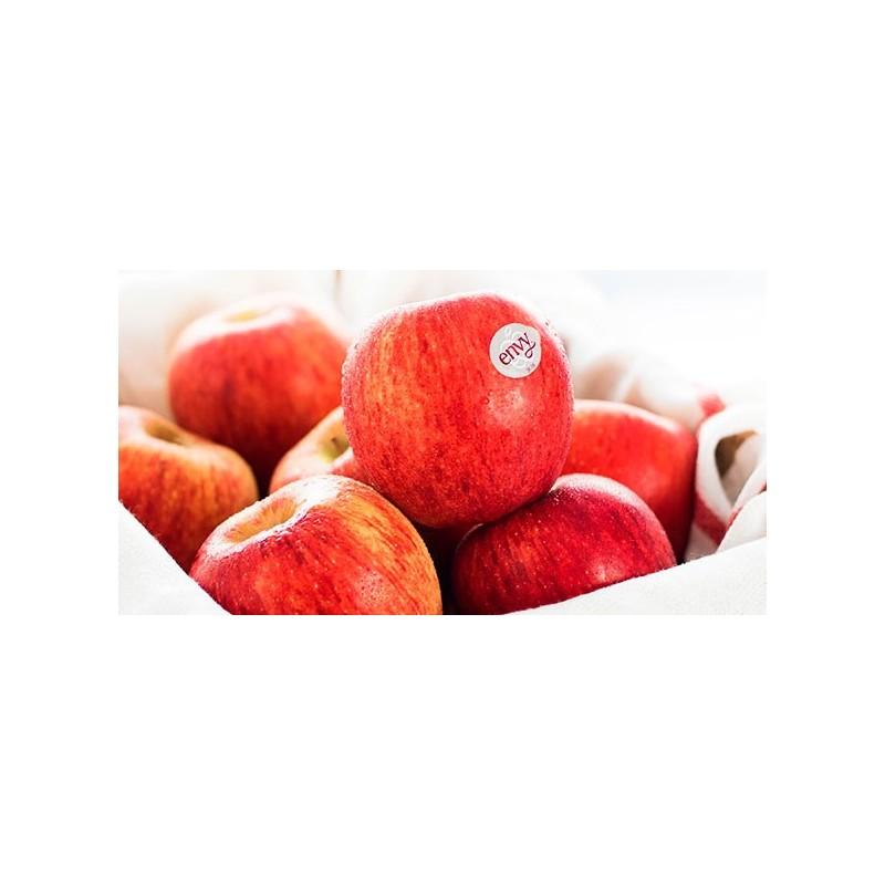 Deliciosa Manzana Envy
