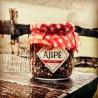 "Ajipé Salsa Picante ""adictiva"" de Lierganes 215Grs"
