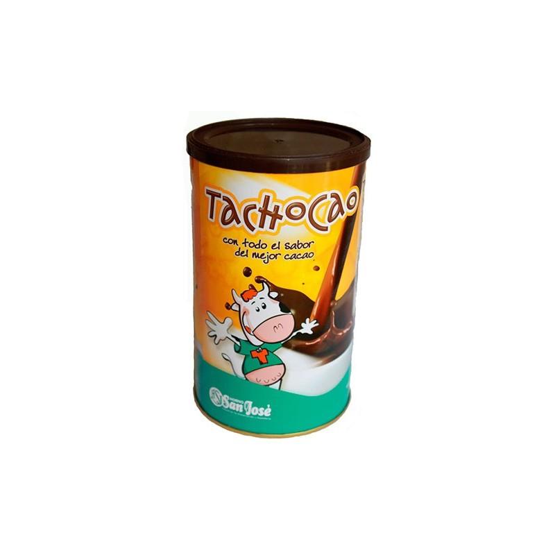 Chocolate Soluble Tachocao Horno San José 700 grs