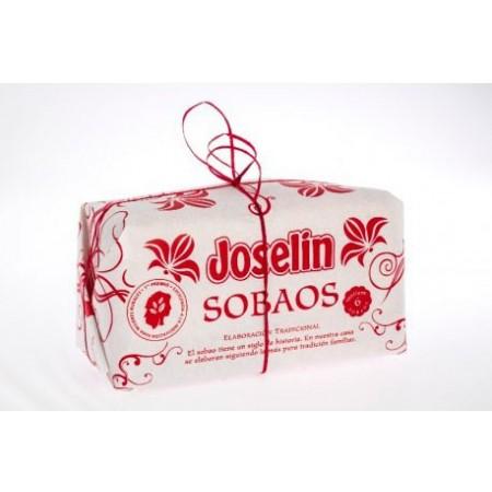 Sobao Grande Joselín 6unds
