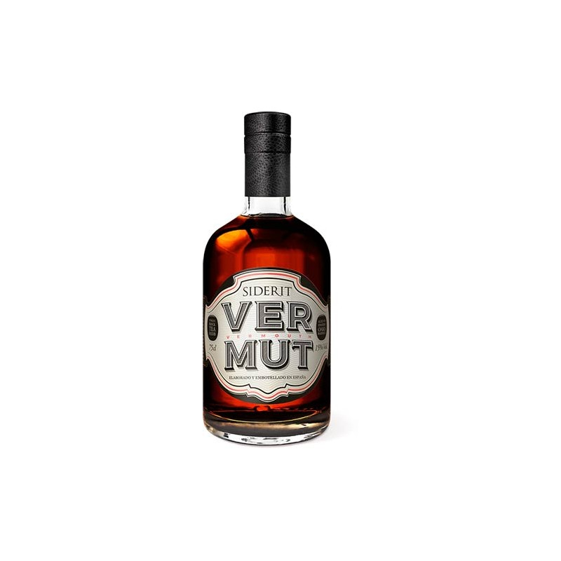 Vermouth SIDERIT 0.70cl