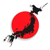 JAPON-PRODUCTOS.jpg