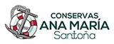 LOGO_ANA-MARIA_HORIZONTAL_reducido.jpg