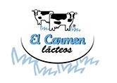logo-el-carmen.jpg