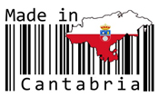 made%20in%20cantabria.jpg