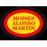 Embutidos Moisés Alonso Martin