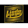 Conservas Linda Playa