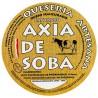 Quesería Axia de Soba