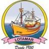 Conservas Lotamar
