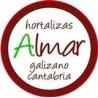 Tomate de Galizano AlMar