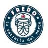 Conservas Fredo