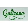 Panaderia Galizano