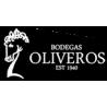 Bodega Oliveros